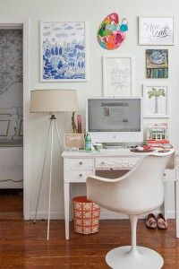Elegant-home-office-style-11