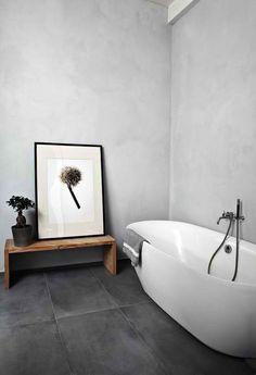 bathroom ideas and designs/interiors #KBHomes
