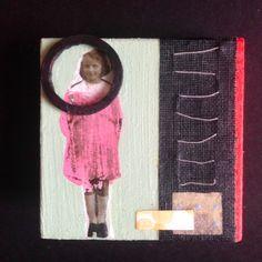 Little Tiny Wooden Brooch mrsbertimus.blogspot.com