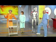 Про медицину. Три неожиданных теста при боли в руке (24.02.2015)