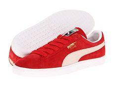 50a5da9de5083 14 Best PUMA SHOES images in 2014 | Pumas shoes, Shoes sneakers, Tennis