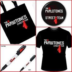 The Parlotones Street team designs Rock And Roll, South Africa, Shirt Designs, Army, Celebs, Street, Women, Celebrities, Rock Roll
