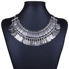 72a4ed95e 33 Best Charms---Camilia images   Bracelets, Pandora beads, Pandora ...