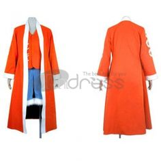 One Pice Cosplay-one piece monkey d luffy desert cosplay costumes Assassins Creed Cosplay, One Piece Cosplay, Monkey D Luffy, Cosplay Costumes, Duster Coat, Sweaters, How To Wear, Jackets, Shopping