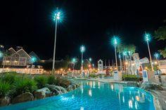 Hoberg's Club Resort & Spa in Gorgeous Lake County - http://www.slideshare.net/MouezOuiriemmi/hobergs-club-resort