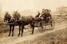 horsecarriage.jpg (400×265)