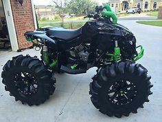 Let's play in the mud. Atv Riding, Trail Riding, Custom Trikes, Quad Bike, Four Wheelers, Big Wheel, Jeep Life, Motocross, Offroad