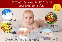 Baby Food Recipes, Health Fitness, Baby Boy, Parenting, Children, Baba, Recipes For Baby Food, Boys, Health And Wellness