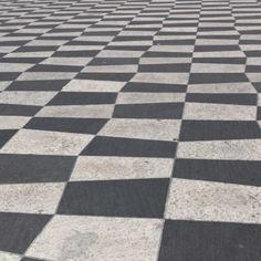 Square equals square