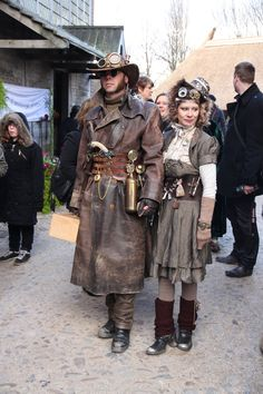 midwinter_fair_archeon_34_by_pagan_live_style-d4ipp64.jpg 1,280×1,920 pixels