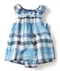 zara baby dress - Google Search