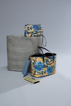 Marc by Marc Jacobs Jerrie Rose Bags