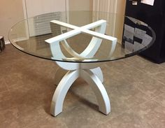 20 Best Dining Tables Images
