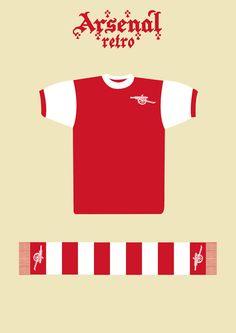 Fifa Football, Arsenal Football, Football Shirts, Soccer Jerseys, Arsenal Players, Arsenal Fc, Wenger Arsenal, Arsenal Wallpapers, Football Wallpaper