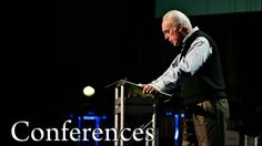 God's Truth in a Culture of Medical Illness (Part 1, Plenary Session 2)