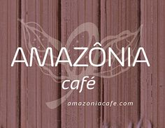 """Check out new work on my @Behance portfolio: """"Amazônia Café"""" http://be.net/gallery/59383819/Amazonia-Caf"""