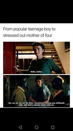 Stranger Things Quote, Stranger Things Actors, Stranger Things Have Happened, Stranger Things Aesthetic, Stranger Things Netflix, Really Funny Memes, Stupid Memes, Haha Funny, Saints Memes