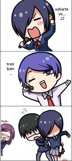 Shinnesz | Memes Anime en Español!: febrero 2016