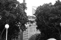 Bubble  Sydney Australia  #street #photography #bwphotography #monochrome #achromatic #urban #street_photography #streetphotography #blackandwhite #bnwlife #ig_street #ig_captures_people #streetphoto #streetphotography_bw #blackandwhitephotography #candid #ig_street #ig_streetphotography #SPiCollective @TheGlobalMoment #bnw_photografare #SteetLife_Award  #awesomebnw #BNW_PLANET #ig_contrast_bnw #Australian #streetphotographers #photoraphers #PEOPLE_infinity_ #bnw_rose