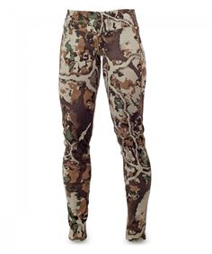 SHOT Show Women's Apparel for Hunting the West clothes SHOT Show Women's Apparel for Hunting the West Hunting Camo, Hunting Girls, Women Hunting, Hunting Stuff, Womens Hunting Clothes, Clothes For Women, Camo Outfits, Hunting Outfits, Chill Outfits