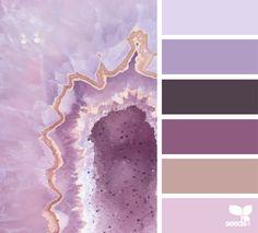 mineral tones   design seeds http://www.design-seeds.com/autumn/mineral-tones11/
