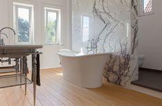HOUSE INTERIOR   Bathroom Design ideas 2017   http://house-interior.net