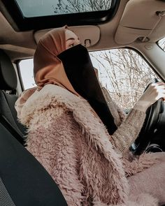 Arab Girls Hijab, Muslim Girls, Muslim Couples, Casual Hijab Outfit, Hijab Chic, Hijab Dress, Hijabi Girl, Girl Hijab, Islamic Fashion