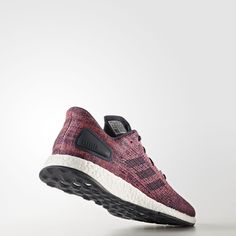 Shop our collection of performance shoes featuring Boost foam technology. See all available styles and colors including Ultraboost, PureBoost & more. Adidas Pure Boost, Running Shoes, Adidas Sneakers, Shopping, Collection, Style, Fashion, Runing Shoes, Swag