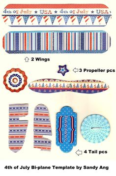 Beer can crafts and bottle cap ideas on pinterest beer for Aluminum can crafts patterns