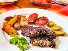 Vegán lakomák I | Kertkonyha - Vegetáriánus receptek képekkel