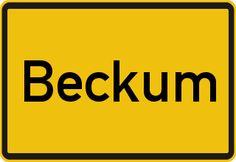 Autoankauf Beckum   Wir bieten den Ankauf von:      Abschleppwagen     Autotransporter     Abrollkipper     Autokran     Fahrgestell     Glastransporter     Kastenwagen Hoch und Lang (VW LT, Mercedes Sprinter, Ford Transit, Volkswagen T4, T3, Citroen Jumper, Iveco Daily, Fiat Ducato, Peugeot Boxer und Renault Traffic)     Kipper     Koffer     Kleinbus bis 9 Plätze     Kühlkastenwagen     Kühlkoffer     Pritschen     Müllwagen     Rettungswagen     Transporter Allgemein…