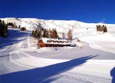 Turracherhöhe Skiing, Wood, Outdoor, Ski, Swimming, Snow, Places, Summer, Outdoors