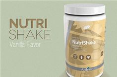 ~*Protein Shake: Satisfy your Appetite with a rich Protein Drink  NutriShake is a perfect performance shake for jump-starting your metabolism, and as meal replacement. Fortified with 26 antioxidants, vitamins, and minerals, NutriShake helps to support immune function. A part of a No Limit Revolution via Beyond the Experience Health and Wellness! Contact Christina @ 832.253.6637! #Holiday #Shake