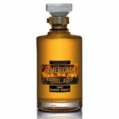 American Whiskey Cask ex Jack Daniel's (Devil's Cut), Pairing mit Davidoff/Camacho American Barrel Aged Zigarren.