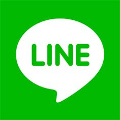 Line the newly public messaging app has funded at least 9 U. Social Networks, Social Media, Image Coach, Instagram Apps, Instant Messenger, Free Message, Logo Line, Line Sticker, Web Browser