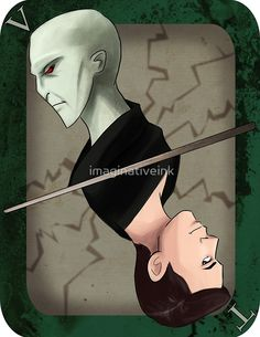 I am Lord Voldemort aka Tom Marvolo Riddle Classe Harry Potter, Harry Potter Drawings, Harry Potter Fan Art, Harry Potter Books, Harry Potter Characters, Harry Potter World, Harry Potter Memorabilia, Dark Harry, Lord Voldemort