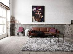 BoConcept NRW: Art and Living! http://www.boconcept-experience.de/koeln_duesseldorf_essen/art-and-living/
