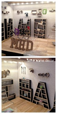 MINI home decor - Miniaturitalia 2015