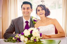 Have your civil ceremony at Wicksteed Park