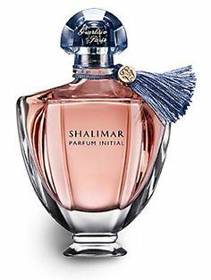 Guerlain Shalimar Parfum Initial Eau de Parfum