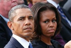 ...Mr & Mrs EVIL...... Liberals - their cheerfulness shines through to lighten up every occasion !!