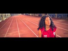 London Youth Games: Volunteer Legacy in Action