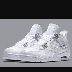 Cute Nike Shoes, Cute Sneakers, Nike Air Shoes, Nike Socks, Cute Jordans, Jordans Girls, Air Jordans, Retro Jordans, Zapatillas Nike Jordan