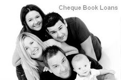 Below these cheque book loans, you can complete any fiscal requirements.