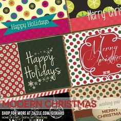#christmas #xmas #holidays #christmascards #xmascards #holidayscards #snowflakes #snow #colorful #colorfulchristmas #christmasdecoration #zazzle #zazzleshop #zazzler #digitalartcreations Note: Link won´t work? Copy it and open it in a new tab/window
