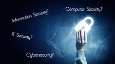 Why You Must Need Security Threat And Risk Assessment