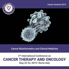 Global Expo on Cancer and Oncology Research is on Jul 20 2020 at Tokyo Radiation Therapy, Types Of Cancers, Medical Research, Differentiation, Sensitivity, Clinic, Drugs, Medicine, Death