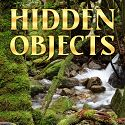 Hidden Objects Adventures Kindle Fire
