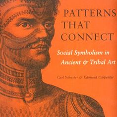 A comprehensive study of tribal art