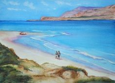 Buy original art via our online art gallery by UK/British Artists. A huge selection of modern art paintings for sale, as well as traditional artwork for sale through Art Discovered Online. All paintings comes with FREE UK delivery. Art Paintings For Sale, Modern Art Paintings, Watercolour Paintings, Watercolor, Traditional Artwork, Online Art Gallery, Graham, Original Art, Waves